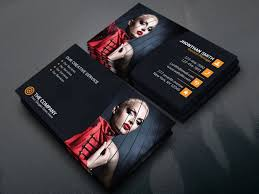 New Business Cards Designs Business Card Design Templates 2016 Free Business Template