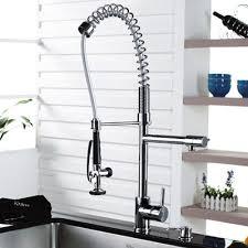 commercial style kitchen faucet sink faucet design commercial industrial commercial style kitchen