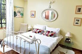 Bedroom Tift Lake House 2 Bd Vacation Rental In Chelan Wa Vacasa by Kenya 2017 Top 20 Kenya Vacation Rentals Vacation Homes Condo