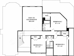 traditional house plans whytock small luxury house plans traditional home plans