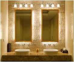 Designer Bathroom Wallpaper Luxury Bathrooms 2017 Grasscloth Wallpaper Luxury Bathrooms Photos