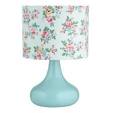 Cheap Lamps Bedroom Kingswood Rose Lamp Cathkidston Easy Idea Spray Paint