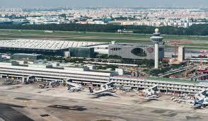 100 hong kong international airport floor plan projects