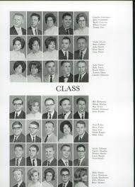 where to find high school yearbooks 1964 west high school yearbook via classmates school