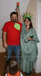 Cheap Couples Costumes 74 Best Prize Winning Cheap Halloween Costumes Images On Pinterest