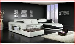 canape d exterieur design canape d exterieur design 152235 redoutable canapé d angle moderne