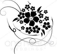 wedding flowers clipart bridal bouquet clipart flower clipart