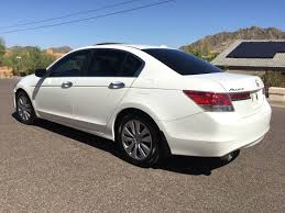 2012 honda accord ex l v6 2012 honda accord ex l v6 4dr sedan in az buy right auto