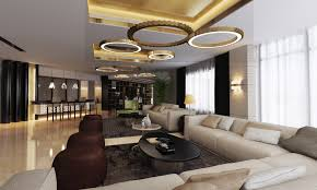 Interior Design Dubai by View This Stunning Luxury Villas Interior Design In Dubai