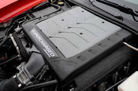 2014 corvette supercharger c7 stingray magnuson heartbeat tvs 2300 supercharger lt1 2014 15