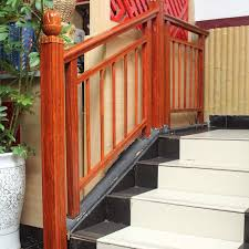 aluminum spindles for stairs home design ideas and pictures