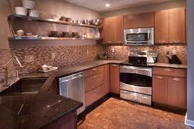 Ideas For Cork Flooring In Kitchen Design Cork Flooring Tiles Kitchen