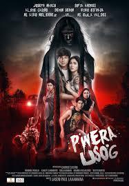 my ex and whys 2017 full movie u2013 full pinoy movies net cine