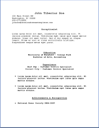 sample cover letter for mom returning to work google resume virus