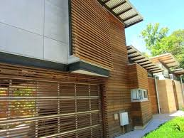 wood paneling exterior panel siding panel siding project 4 panel siding flashing ibbc club