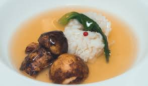 haute cuisine dishes what makes kaiseki haute cuisine zeniya s chef explains style