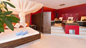 kempinski grand hotel des bains st moritz associated luxury