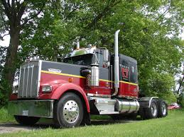 kenworth dealers ontario continual improvement custom u002794 kenworth overdrive owner