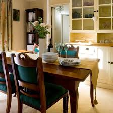 Dark Wood Dining Room Table 20 Best Dining Room Style Tips Images On Pinterest Dining Room