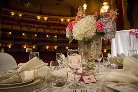 weddings orpheum theatre memphis