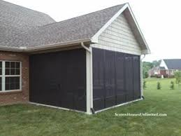 best 25 screen porch kits ideas on pinterest screen door