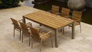 Outdoor Patio Furniture Ottawa Patio Pergola Teak Patio Furniture Intrigue Lawn Furniture