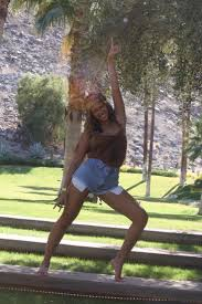 Beyonce Coachella by 301 Best The Fierce Beyonce Images On Pinterest Queen Bees