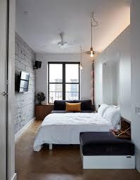 Dwell Floor Plans Lifeedited Graham Hill Micro Apartment Dwell
