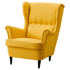 Chairs For Living Room Ikea Living Room Living Room Chairs Ikea Awesome Strandmon Wing Chair