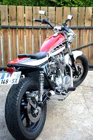 1013 best motorcycles images on pinterest bsa motorcycle