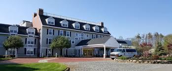 Red Roof Inn Southborough Ma by Boston Westford Regency Inn U0026 Conference Center