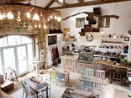 interior home store 1000 ideas about bakery shop interior on