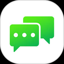imessage chat apk imessage os 10 android apps on play