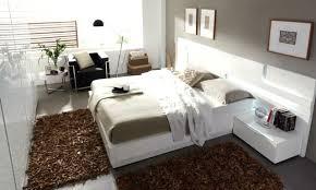 tapis chambre a coucher chambre coucher 13 avec du et la grande id c3 a9es d a9co couleurs