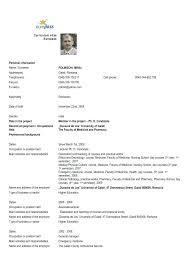 Higher Education Resume Teacher Sample Resume U2013 Inssite