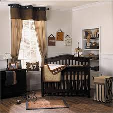 post a boy nursery and a nursery justmommies message
