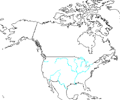 map quiz countries america