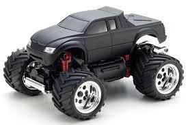 mini monster truck kit u2013 atamu