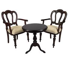 Upholstered Dining Chairs Melbourne by Mahogany Dining Chairs Antiquemahogany Com Au