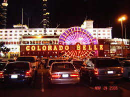Colorado Belle Laughlin Buffet by Colorado Belle Hotel U0026 Casino Laughlin Nv Image