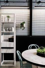 Best Home Decor Stores Melbourne 147 Best Eating Place Images On Pinterest Restaurant Design