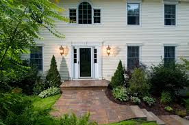 Landscaping For Curb Appeal - landscaping essentials for beautiful curb appeal lehigh