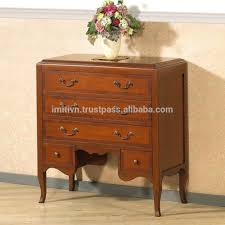 hobby lobby console table hobby lobby console table suppliers and