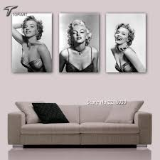 Marilyn Monroe Bedroom by Online Get Cheap Marilyn Monroe Framed Photos Aliexpress Com