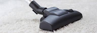 The Best Vaccum Best Vacuum Cleaner Reviews U2013 Consumer Reports