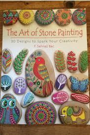 25 best painted books ideas on pinterest diy decorating books