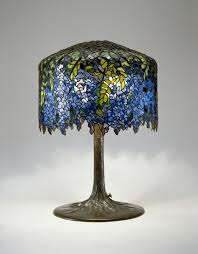 make your own lamp and shade with sonja tilleard of white green images about leaded glass on pinterest tiffany lamps and bronze closet into office romantic