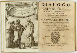 Galileo Help Desk Galileo Galilei Smu