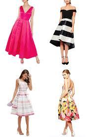 summer dresses for weddings summer dresses for weddings guests 7023