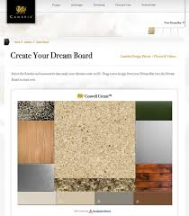kitchen remodel design tool online u2013 match paint colors with